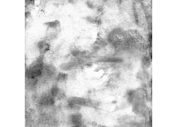 灰色底纹背景