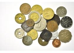 图片素材,古董纪念币图片下载,金币,硬币,金钱,理财,保险金融,金