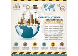 建筑信息图表设计