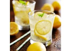 柠檬水,柠檬水