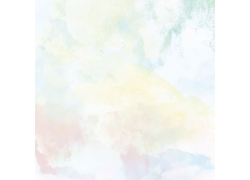 彩色底纹背景