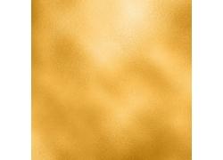 金色材质金属背景