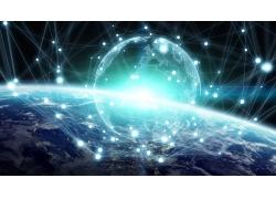 互联网科技商务