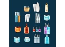 化妆品设计