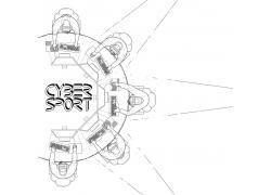 矢量立體3D設計