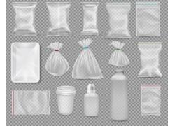 創意產品包裝袋