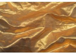 彩色丝绸纱巾背景图片素材,丝绸背景,纱巾材质,绸布背景,面料背景