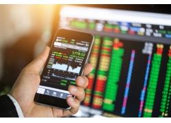 手机股票行业