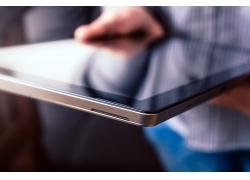 平板電腦圖片