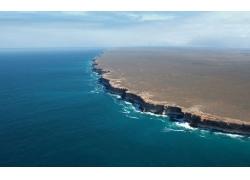 海,景觀,澳大利亞,南澳大利亞281581