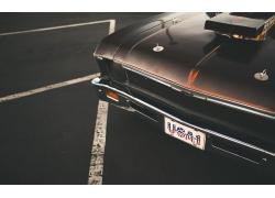 Speedhunters,汽车,车辆,雪佛兰,雪佛兰新星,景深,赛车616076