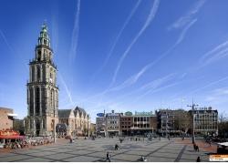 市,景觀,市容,荷蘭380519