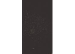rusty-wall-texture-vol-1-vector-eps-YPCJVU-2019-03-1005