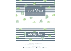 marry-rose-business-card-68Q3SMG-2019-04-0202