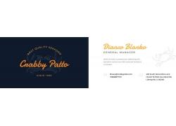 Restaurant_Business_Card_203
