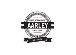 餐厅菜单标签