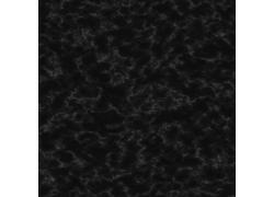 黑色底纹背景