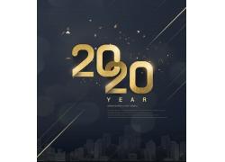 2020金光数字设计