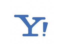 英文字母Y图标