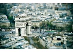 建筑城市大城市風景風光景觀照片
