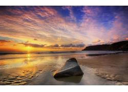 地球,海滩,壁纸,(197)